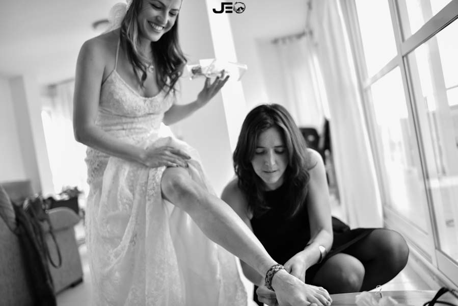 fotografia de boda  - murcia