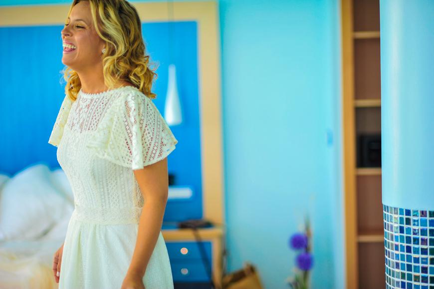 Maria boda en collados, la manga_-3