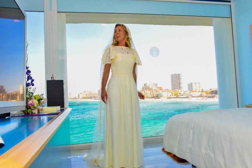 Maria boda en collados, la manga_-4