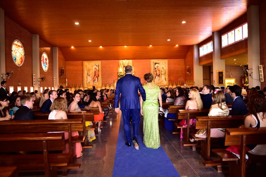 Maria boda en collados, la manga_-5