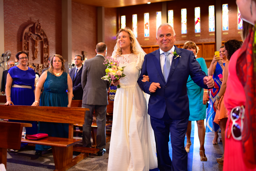 Maria boda en collados, la manga_-6