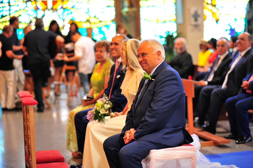 Maria boda en collados, la manga_-8