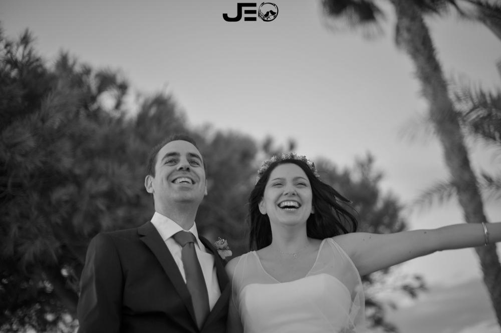 Boda en Murcia, fotografo-19