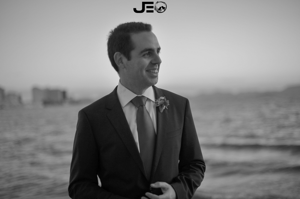 Boda en Murcia, fotografo-23