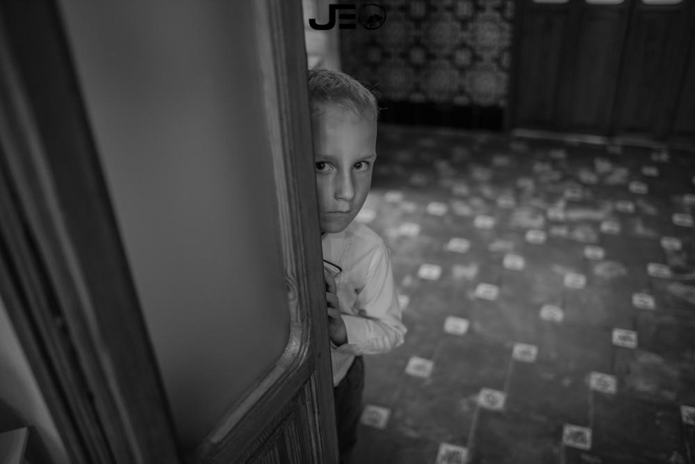 Boda en Murcia, fotografo-4