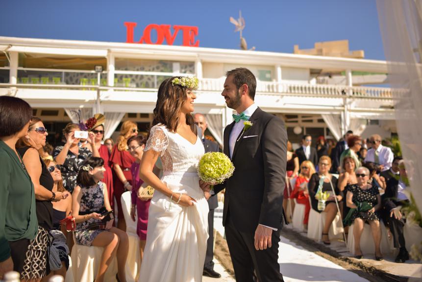 boda en la manga- murcia-11