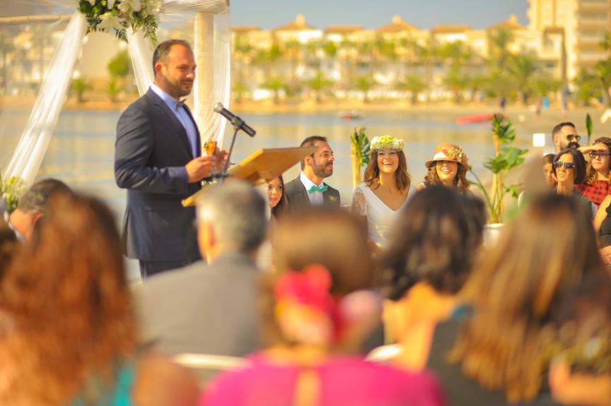 boda en la manga- murcia-12