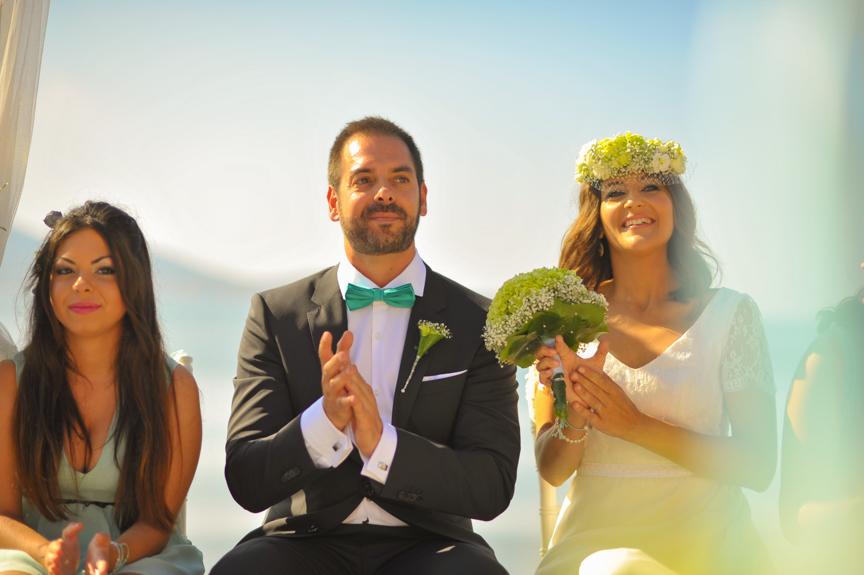 boda en la manga- murcia-15