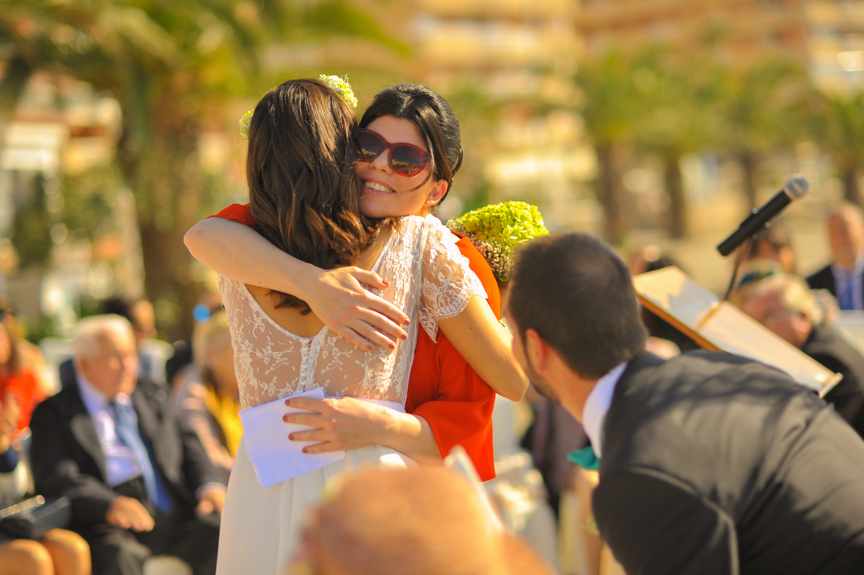 boda en la manga- murcia-19