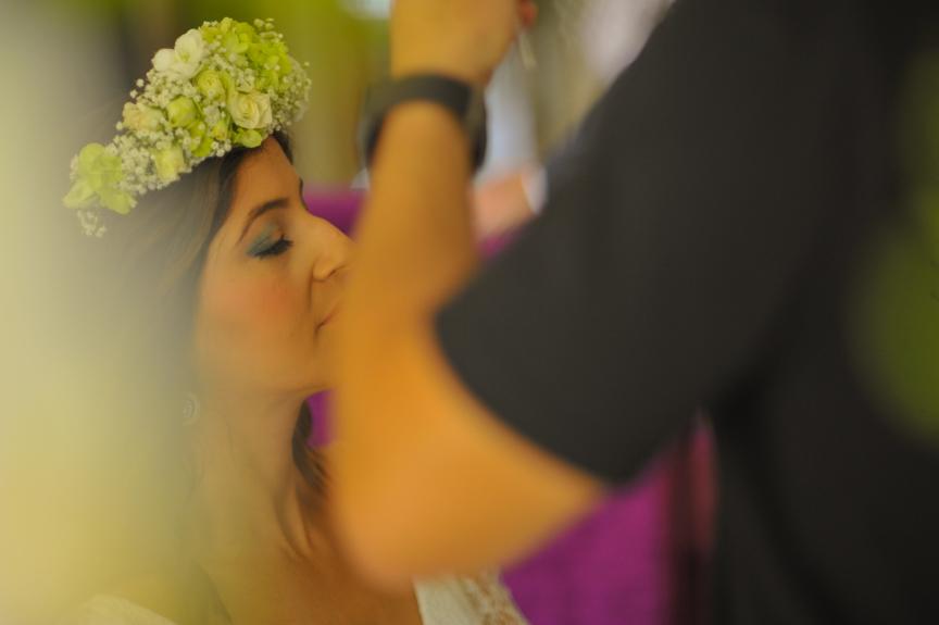 boda en la manga- murcia-2