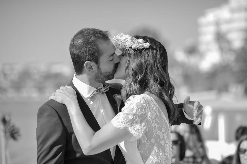 boda en la manga- murcia-21