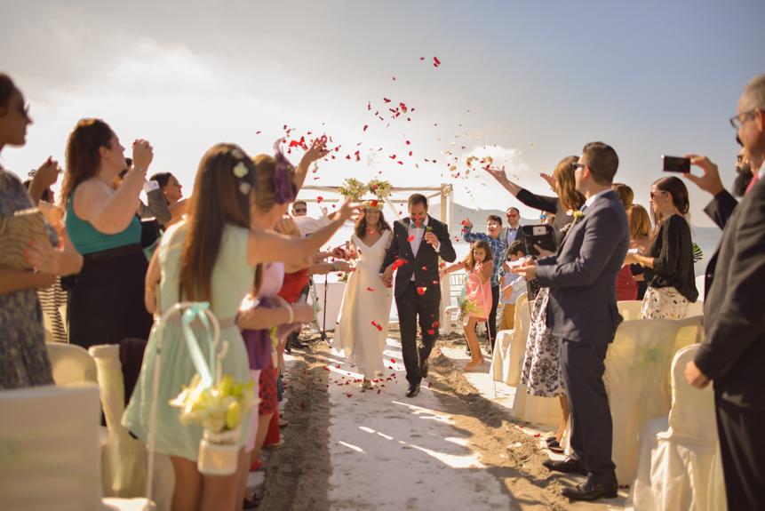 boda en la manga- murcia-22