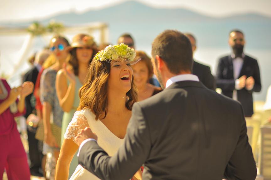boda en la manga- murcia-23