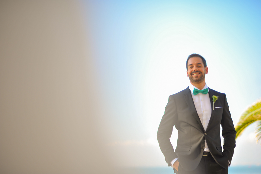 boda en la manga- murcia-24