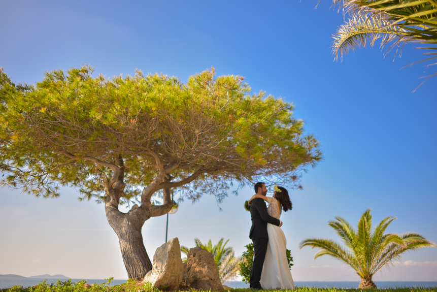 boda en la manga- murcia-25