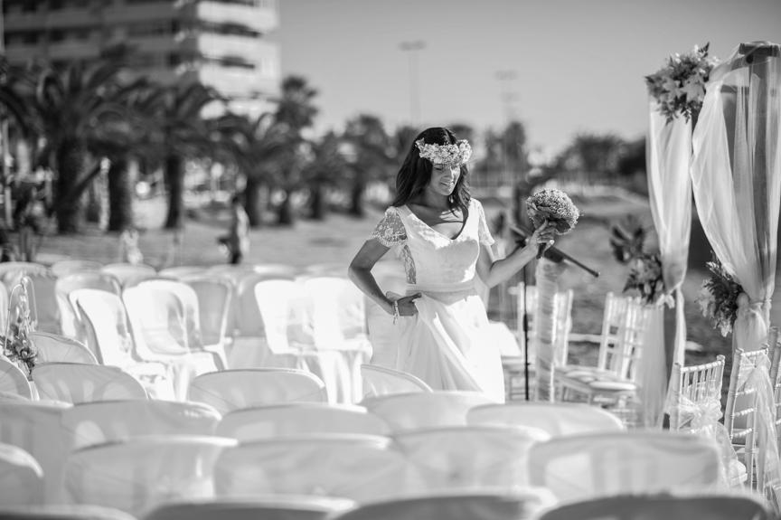 boda en la manga- murcia-26