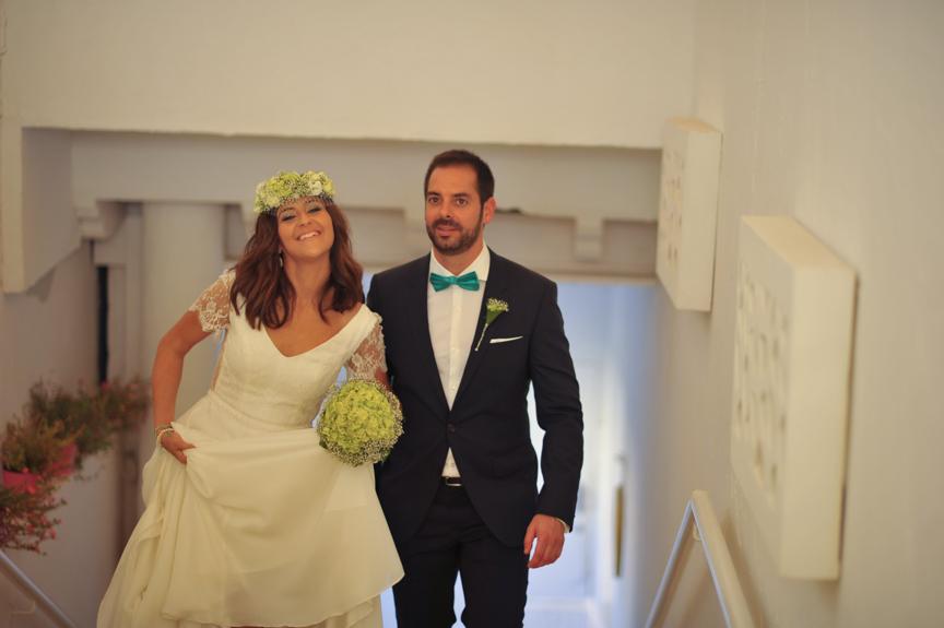 boda en la manga- murcia-28
