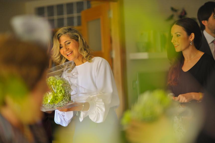 boda en la manga- murcia-3