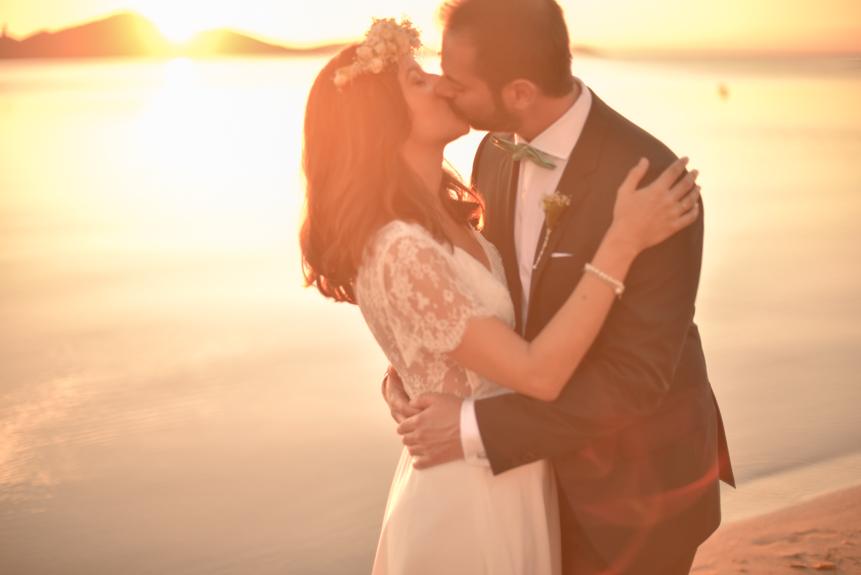 boda en la manga- murcia-33