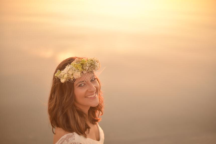 boda en la manga- murcia-36