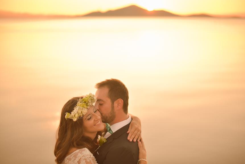 boda en la manga- murcia-37