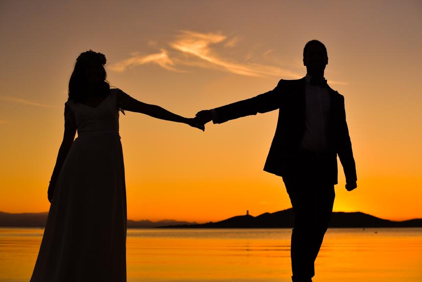 boda en la manga- murcia-38