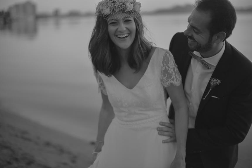 boda en la manga- murcia-39