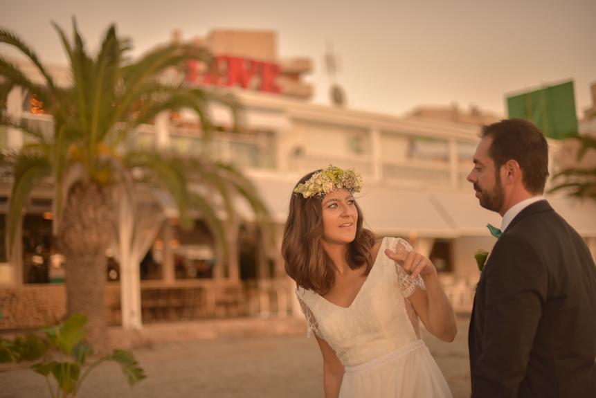 boda en la manga- murcia-41