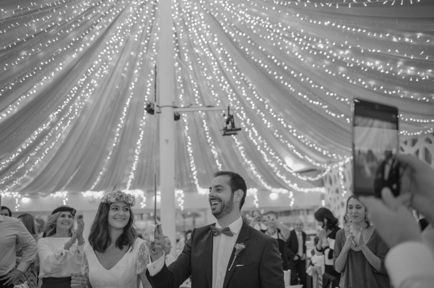 boda en la manga- murcia-45