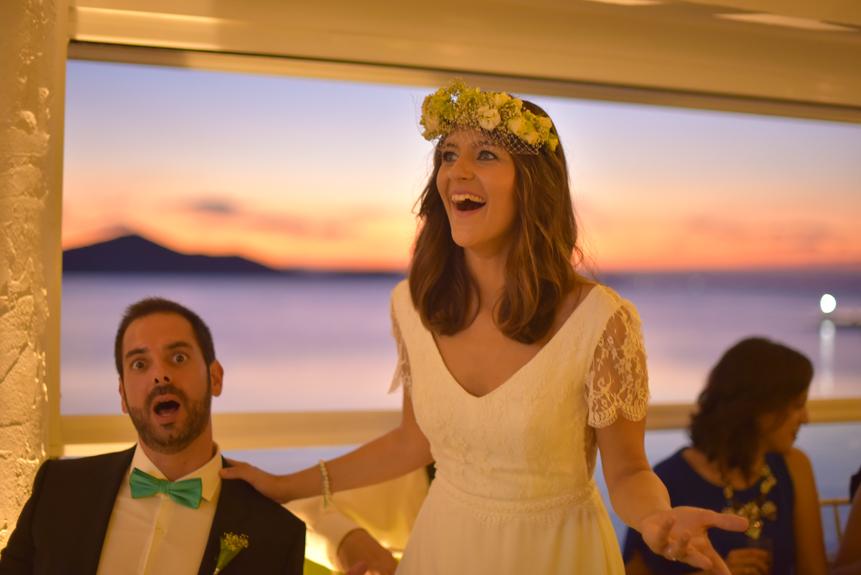 boda en la manga- murcia-48