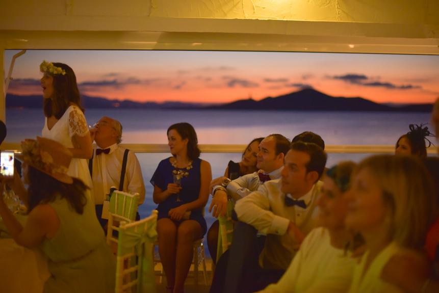 boda en la manga- murcia-49