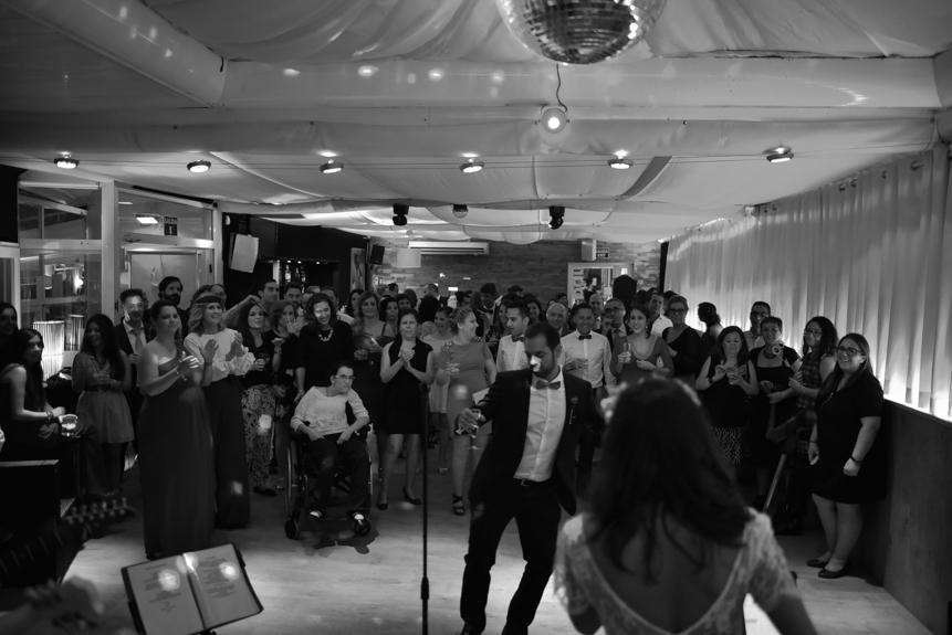boda en la manga- murcia-53