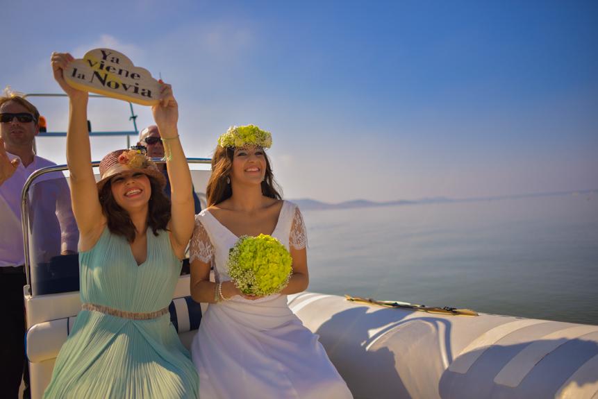boda en la manga- murcia-9