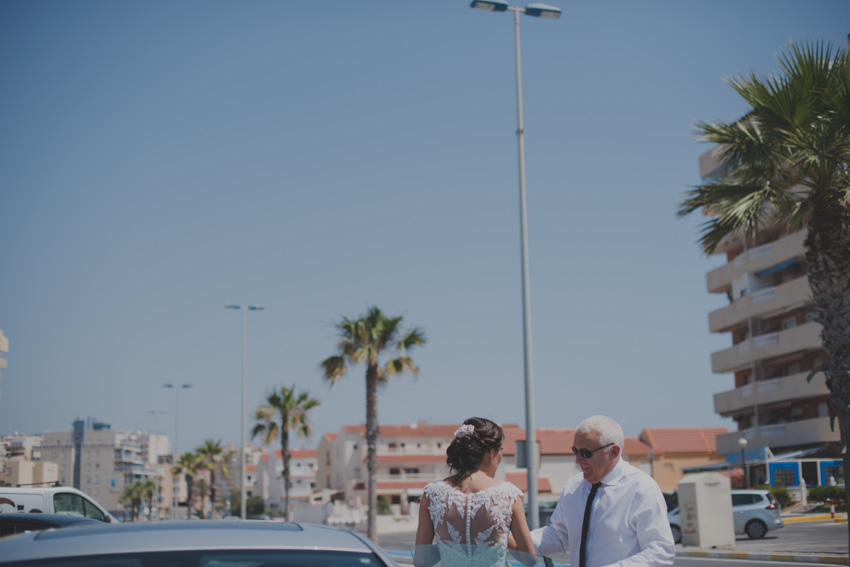 wedding La Manga club-18