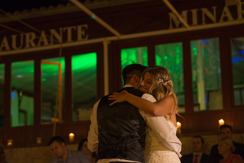 boda en alicante
