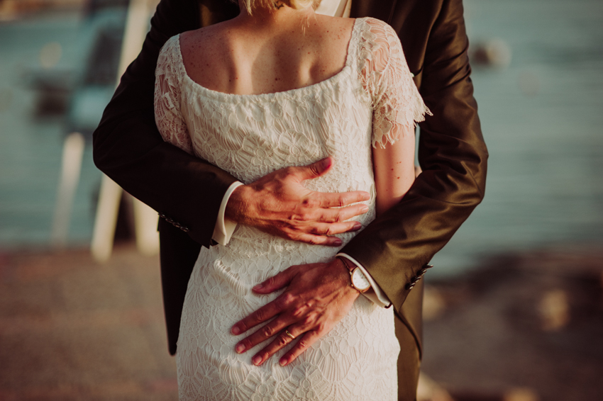 post-boda-2