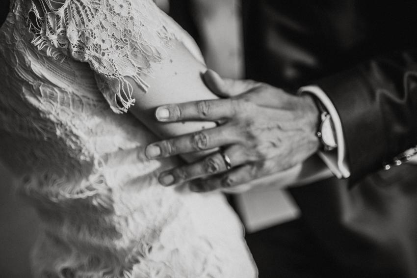 post-boda-4