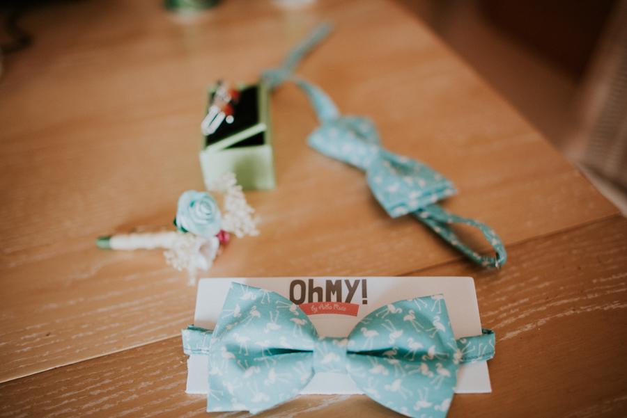 boda-en-la-manga-del-mar-menor-11