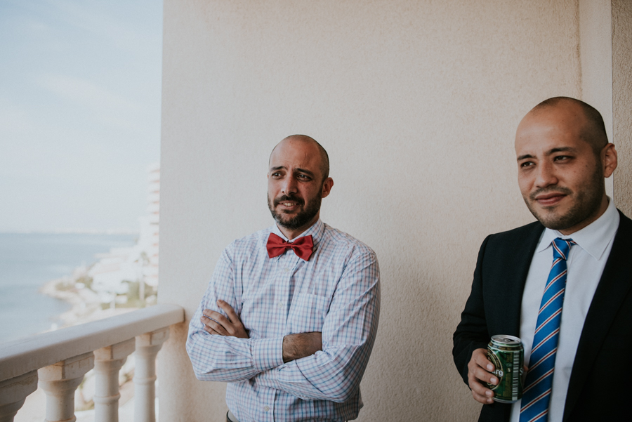 boda-en-la-manga-del-mar-menor-13