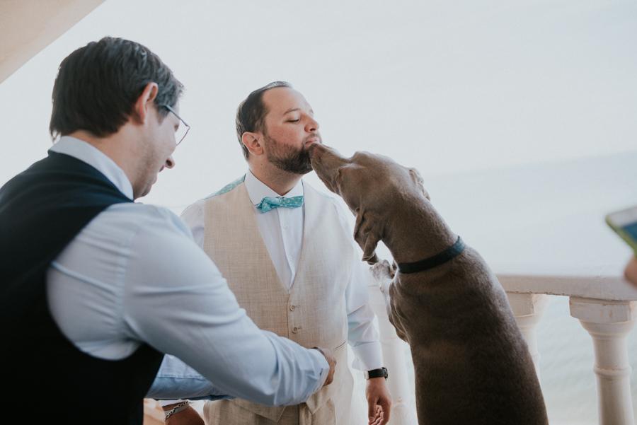 boda-en-la-manga-del-mar-menor-14
