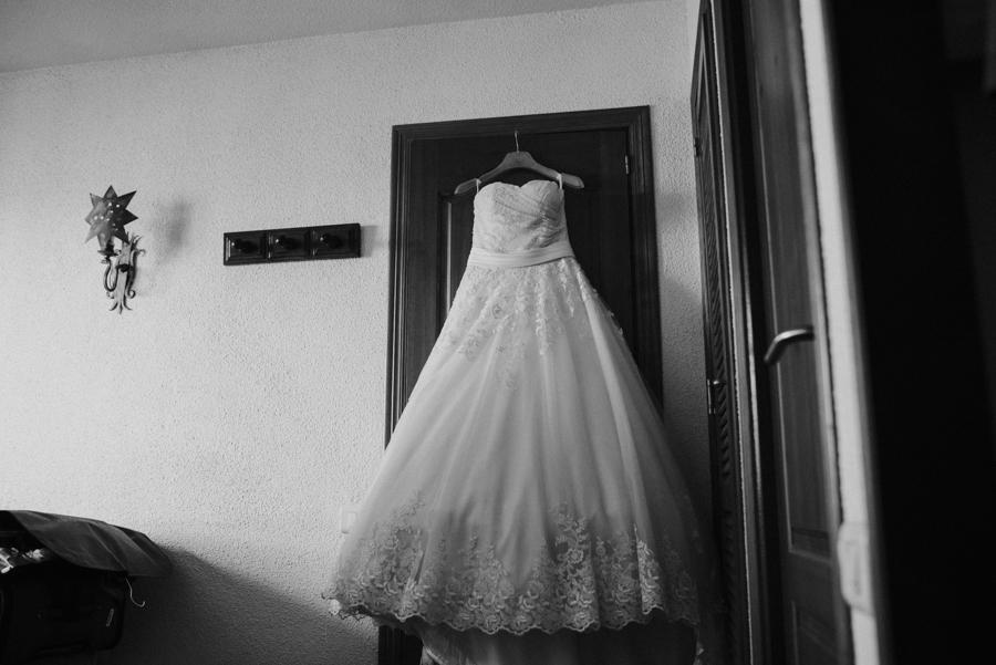 boda-en-la-manga-del-mar-menor-15