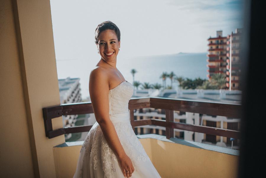 boda-en-la-manga-del-mar-menor-23