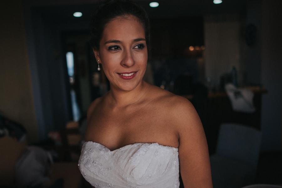 boda-en-la-manga-del-mar-menor-24