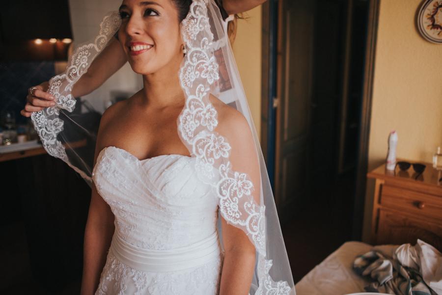 boda-en-la-manga-del-mar-menor-26