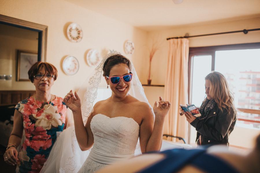 boda-en-la-manga-del-mar-menor-27