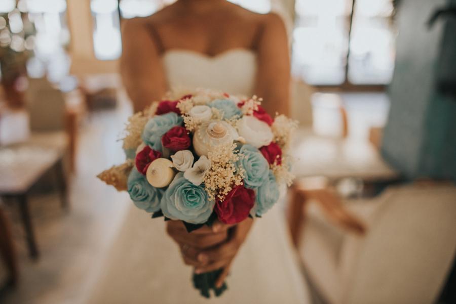 boda-en-la-manga-del-mar-menor-29