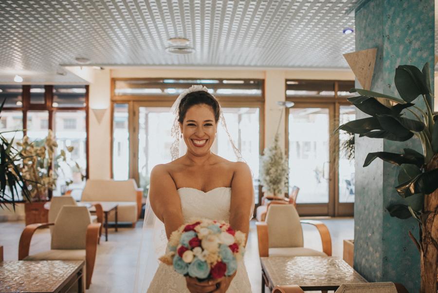 boda-en-la-manga-del-mar-menor-30