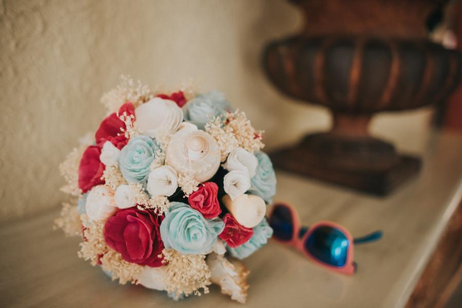 boda-en-la-manga-del-mar-menor-31