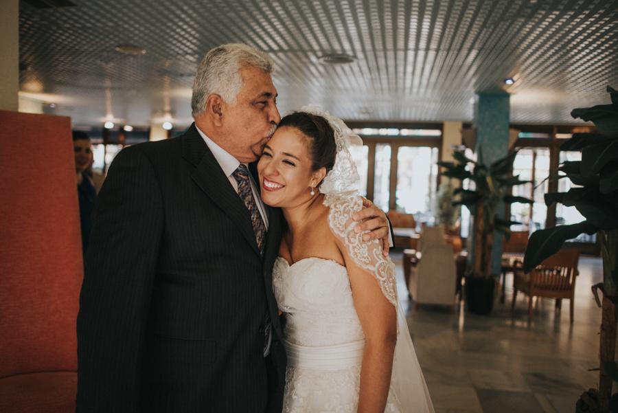boda-en-la-manga-del-mar-menor-34