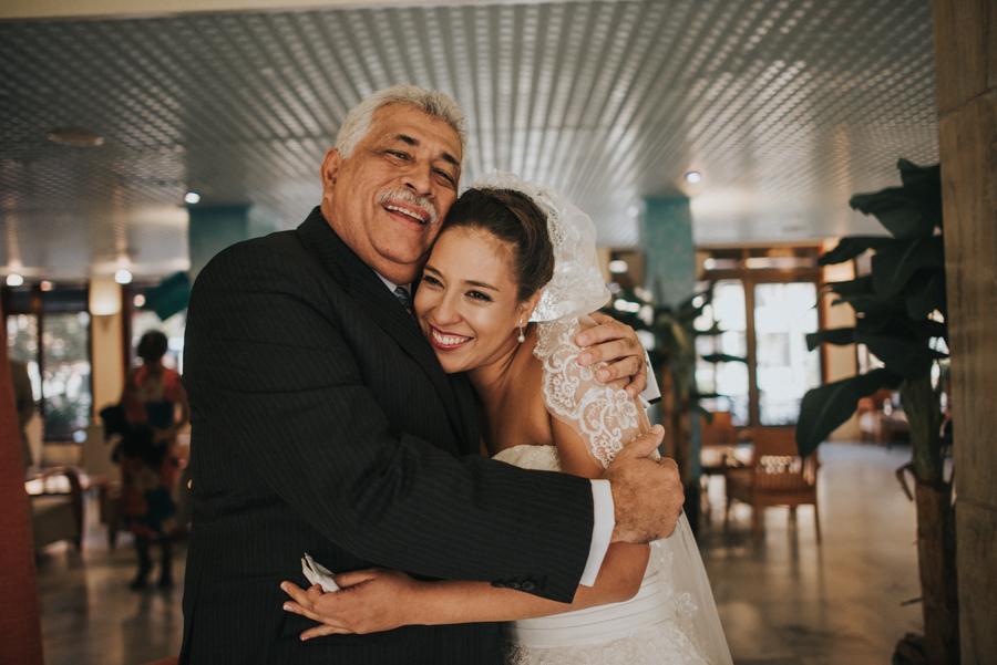 boda-en-la-manga-del-mar-menor-35